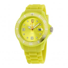 solde montre ice watch déstockage montre ice watch ice sili winter endive pas cher