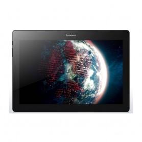 Déstockage tablette tactile Lenovo TAB 2 A10 X30F en soldes