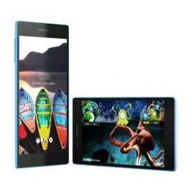 Lenovo Tablette TAB 3 730F