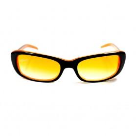 Déstockage lunette de soleil femme Kipling K525-02 en soldes