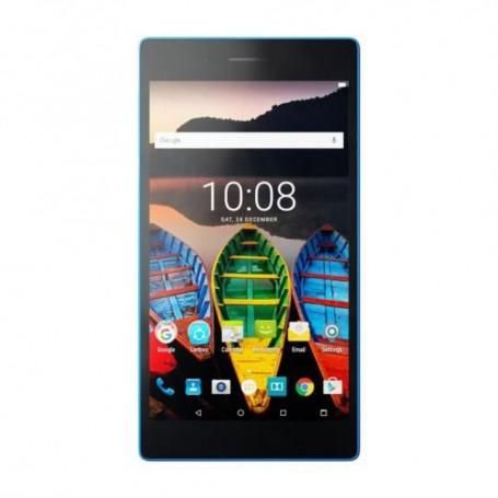 Déstockage tablette tactile Lenovo TAB 3 730F en soldes