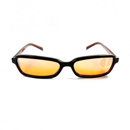 Déstockage lunette de soleil mixte Kipling K546-02 en soldes