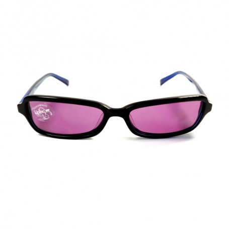 Déstockage lunette de soleil mixte Kipling K546-03 en soldes