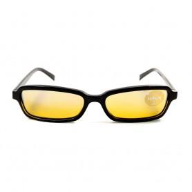 Déstockage lunette de soleil mixte Kipling K546-04 en soldes