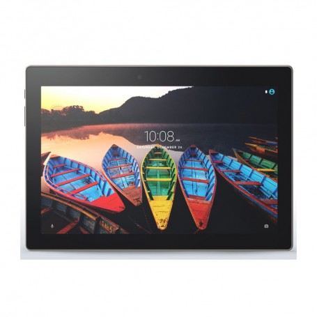 Lenovo Tablette TAB 3 10 Business TB3-X70L