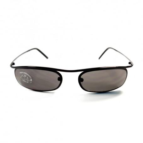 Déstockage lunette de soleil homme femme KIPLING K547-01 en soldes