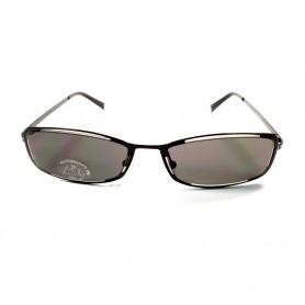 Déstockage lunette de soleil homme femme KIPLING 548-01 en soldes