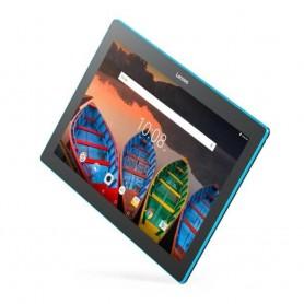 Déstockage tablette tactile Lenovo TAB 10 TB X103F en soldes