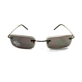 Déstockage lunette de soleil homme KIPLING K555-01 en soldes
