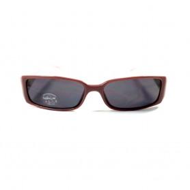 Déstockage lunette de soleil femme KIPLING K579-04 en soldes