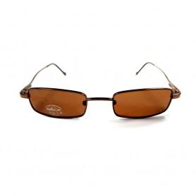Déstockage lunette de soleil homme Kipling K567-02 en soldes