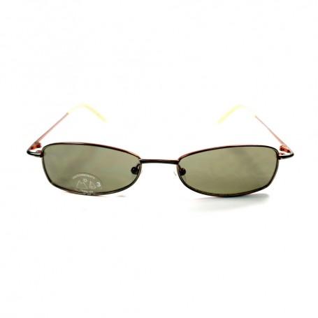 Déstockage lunette de soleil homme Kipling K550-03 en soldes