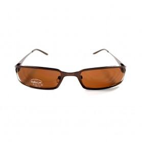 Déstockage lunette de soleil homme femme Kipling K576-02 en soldes
