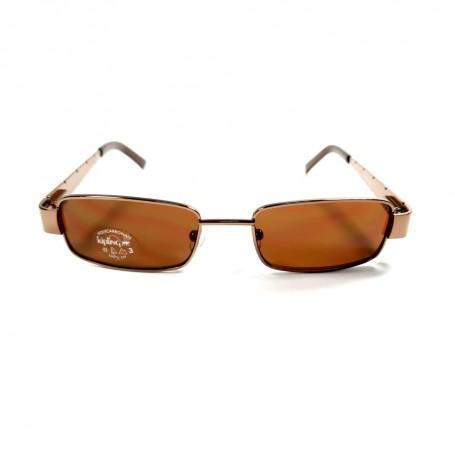 Déstockage lunette solaire mixte Kipling 574-02 en soldes