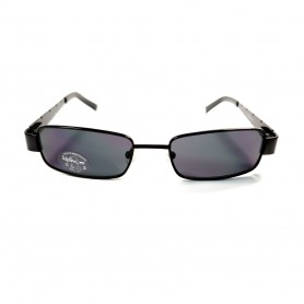 Déstockage lunette solaire mixte Kipling 574-01 en soldes
