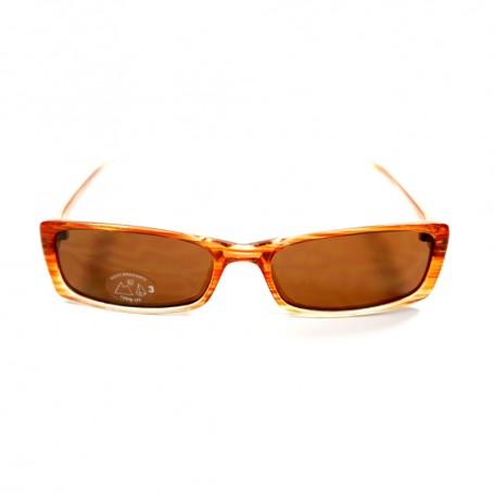 Déstockage lunette solaire mixte Kipling K553-B02 en soldes