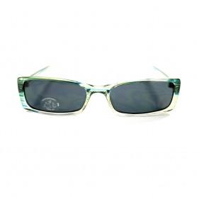 Déstockage lunette solaire mixte Kipling K553-B04 en soldes
