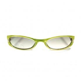 Déstockage lunette de soleil femme Kipling K564-C03 en soldes
