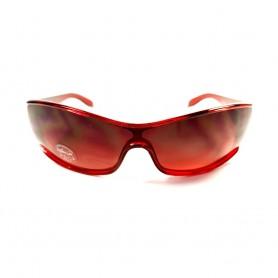Déstockage lunette de soleil masque femme Kipling 594-04 en soldes
