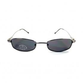 Déstockage lunette de soleil homme femme Kipling K568-04 en soldes