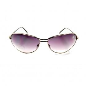 Déstockage lunette de soleil homme Kipling K586-04 en soldes