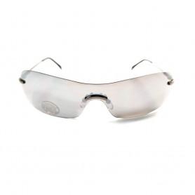 Déstockage lunette de soleil masque pour homme Kipling K557-04 en soldes