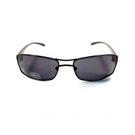 Déstockage lunette de soleil homme Kipling K572-01 en soldes
