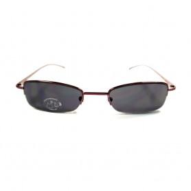 Déstockage lunette de soleil mixte Kipling K569-03 en soldes