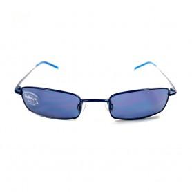 Déstockage lunette de soleil rectangulaire homme Kipling K543-04 en soldes