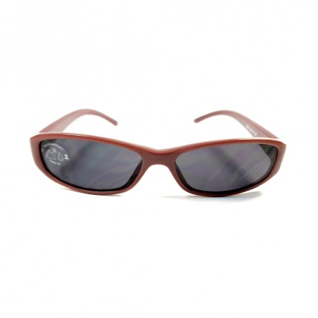 Déstockage lunette de soleil rectangulaire femme Kipling K581-04 en soldes