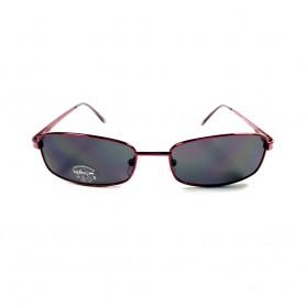 Déstockage lunette de soleil unisexe Kipling K599-03 en soldes