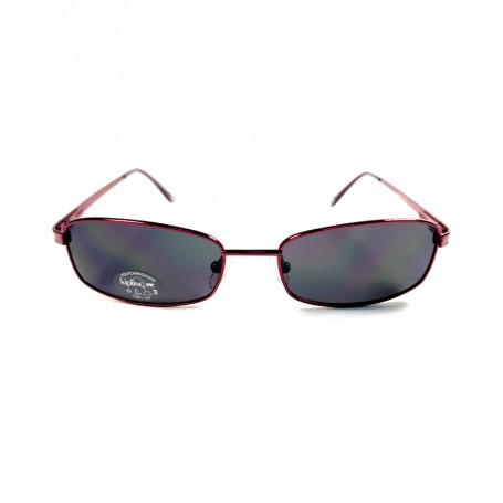Solde lunette de soleil unisexe Déstockage lunette de soleil Kipling K599-03 pas cher