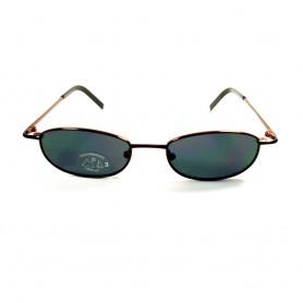 Déstockage lunette de soleil unisexe Kipling K549-04 en soldes