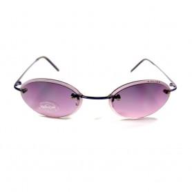Soldes lunette de soleil mixte Kipling 554-03 déstockage lunettes solaires