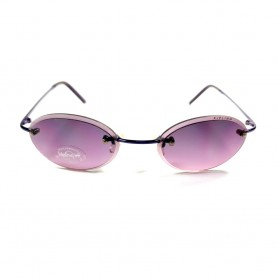 Solde lunettes de soleil unisexe Kipling déstockage lunette soleil homme et femme kipling eyewear k554-03 pas cher