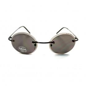 Lunette de soleil mixte en soldes Déstockage lunette solaire Kipling Eyewear K556-01