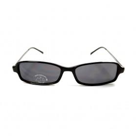 soldes lunette de soleil mixte Kipling K551-01