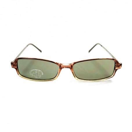 Soldes lunette solaire mixte Kipling K551-04
