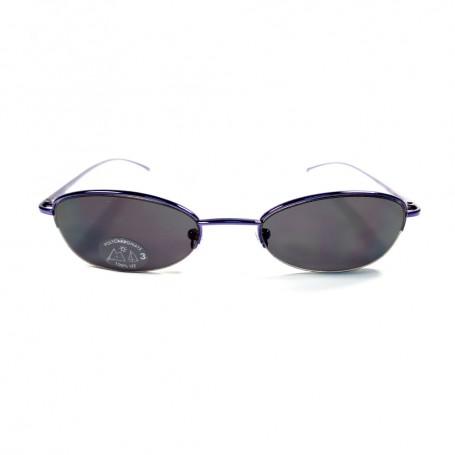 Solde lunette soleil KIPLING - Déstockage lunettes de protection solaire KIPLING K570-03 pas cher