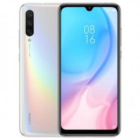 Xiaomi Mi A3 Plus que Blanc