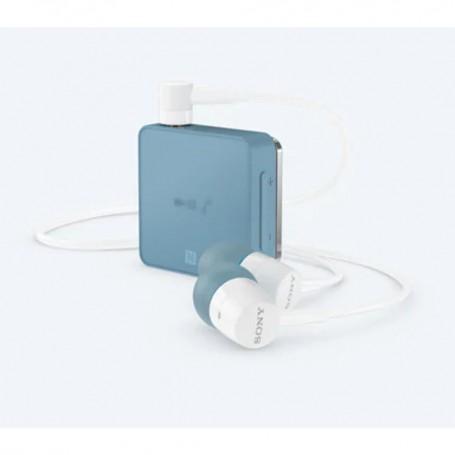 SOLDE écouteur bluetooth SONY Déstockage oreillette stéréo bluetooth Sony SBH24 pas cher