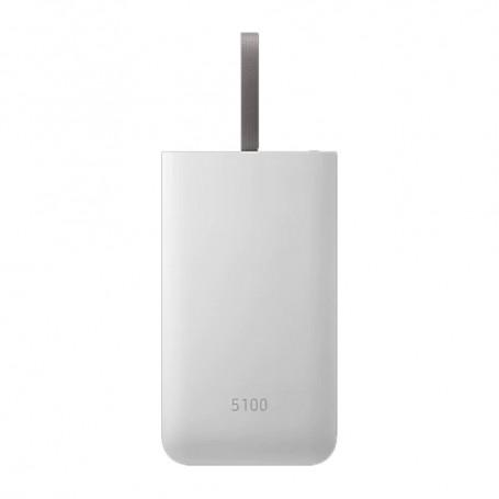 SOLDE SAMSUNG déstockage batterie externe charge rapide Samsung EB-PG950 pas cher