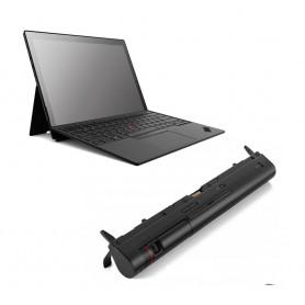 SOLDE LENOVO Déstockage Lenovo ThinkPad X1 Tablet + Module vidéo projecteur pas cher
