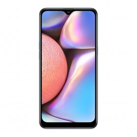 SOLDE SAMSUNG Déstockage smartphone double SIM 4G Samsung Galaxy A10s noir pas cher