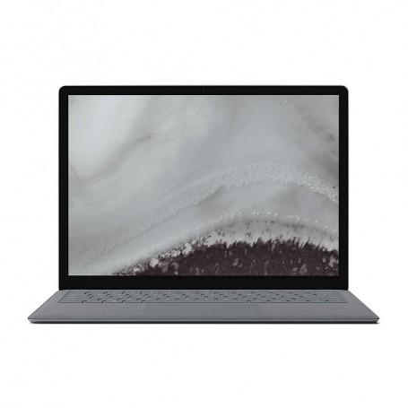 Solde Microsoft Surface Déstockage pc portable Microsoft Surface Laptop 2 pas cher