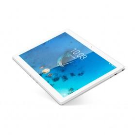 SOLDES TABLETTES LENOVO Déstockage Lenovo Tab M10 FHD Plus blanc reconditionnée pas cher