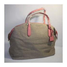 Lancel Sac 24H textile Les Rendez-Vous