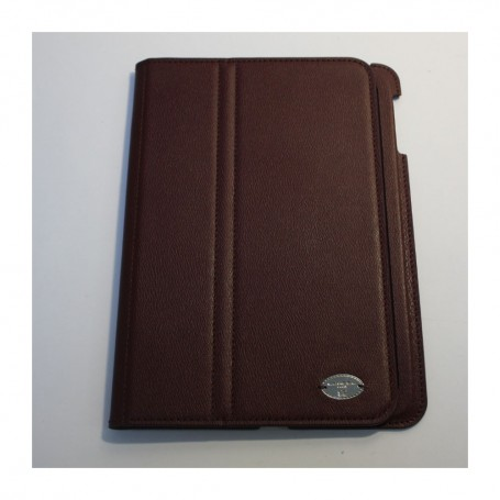 Lancel Etui iPad Mini Remember Me