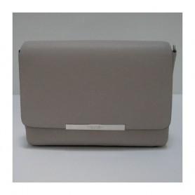 Solde sac porté épaule Shoulder Bag Varenne Lancel