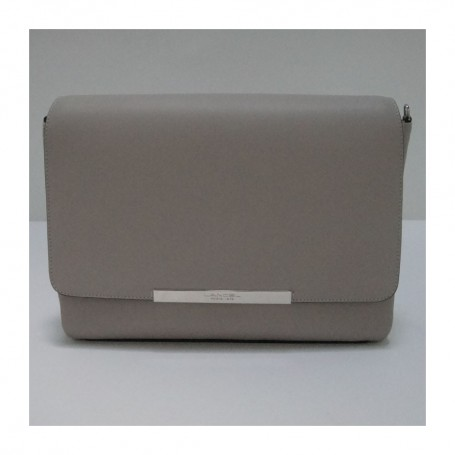 Lancel Sac porté épaule Shoulder Bag Varenne